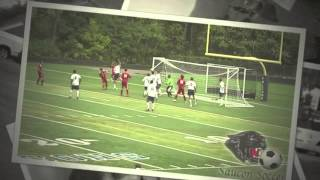 Saucon Soccer 2012-13 Season Highlights