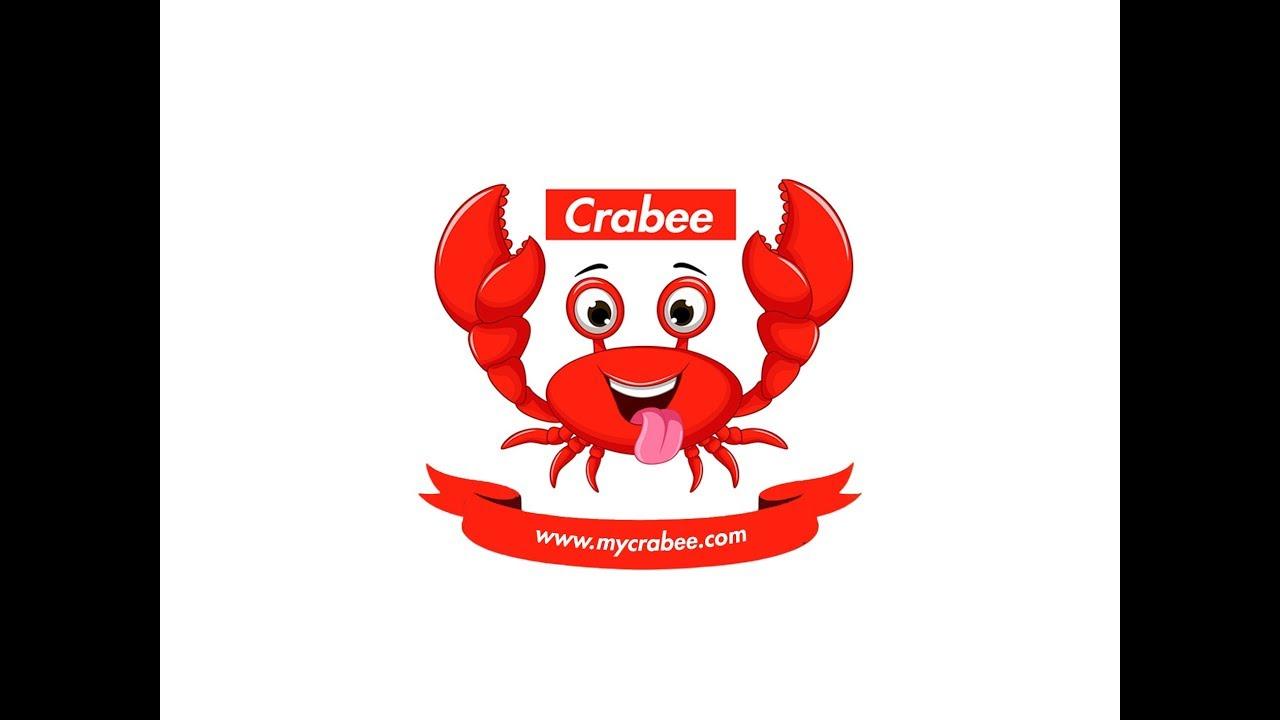 Crabee's Guide ( Cut & Clean )