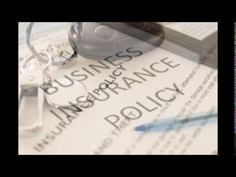 Industrial Development Agency financing USA