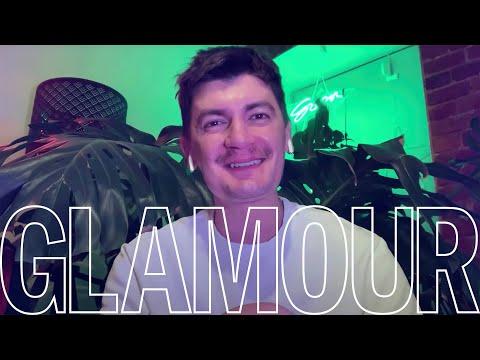 Александр Гудков отвечает на самые популярные вопросы из интернета