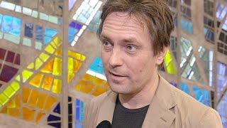 Christoph Göttl: Non-verbale Kommunikation zur Deeskalation