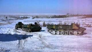 русская военная техника