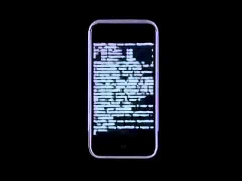 iphone 5c not turning on 2014 disable quot find my iphone quot without icloud id and 9785
