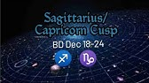Cusp cusp compatibility capricorn cancer sagittarius gemini Gemini Cancer