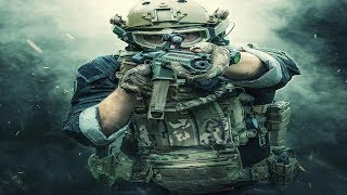 Live Your Dream Military Motivation 2019 Mp3 Download