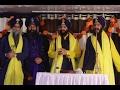 Download Bhai Mehal Singh Kavishri Jatha MP3 song and Music Video