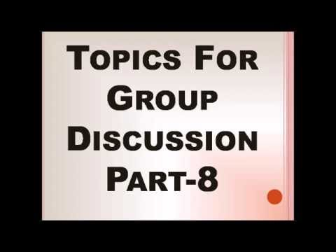 Ways to Write a Case Study   wikiHow YouTube Researchers will often opt for a combination of FGDs and IDIs in an effort to comprehensively study the population and their beliefs  attitudes and