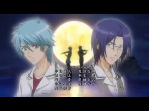 La corda d' oro ☆blue sky☆