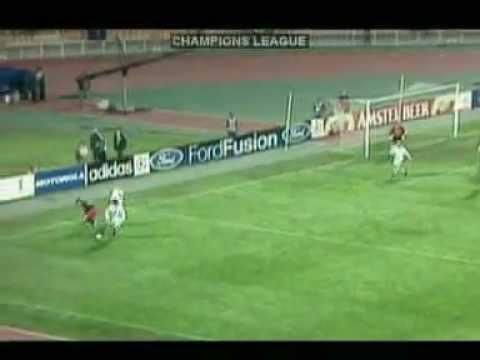 Видео боруссия дортмунд- фейеноорд 2002