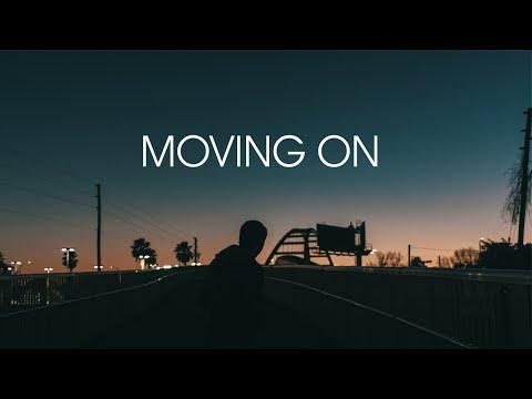 Moving On - Short Film (Web Version)