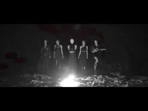 Venus Official Music Video