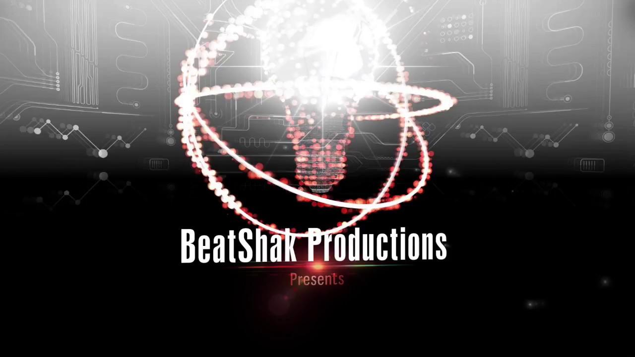 Money track off the rapz n beatz album beatshakrnb money track off the rapz n beatz album beatshakrnb mozeypictures Images