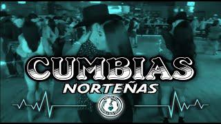 Cumbias Norteñas - Puras Perronas Para Bailar / Sax Pala Raza Vip