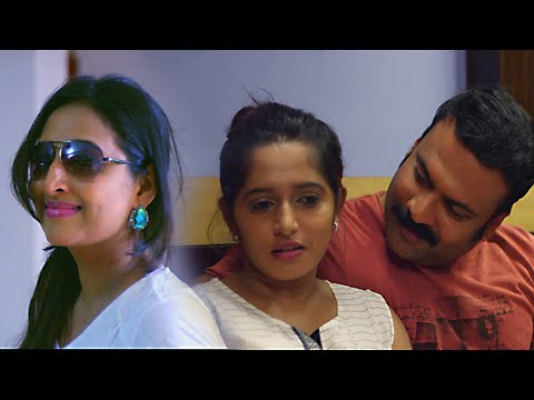 telugu-latest-movie-2019-|-telugu-movies-2019-full-length-movies-|-english-subtitle-|-latest