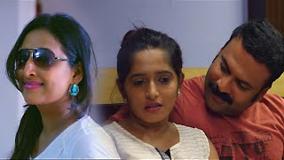 Telugu Latest Movie 2018 | Telugu Full Length Movie 2018 | Telugu Full Movie | Telugu subtitle