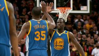 Best of Phantom: THRILLING Clutch Shots From Game 3 In Super Slow Motion thumbnail