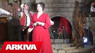 Blinera Sopa - Xhamadani kuq si gjaku (Official Video HD)