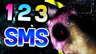 123 SLAUGHTER ME STREET STORY REVEALED || FNAF INSPIRED HORROR GAME NEWS