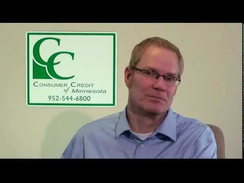 consumer-credit-of-minnesota:-what-is-debt-relief?