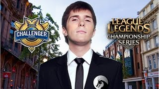 Renegades Alex ich Professional elo booster(Renegades/ Team dragon knights Alex Ich is a ELO BOOSTER! Enjoyed this video?! Subscribe here - http://bit.ly/1HmaK1y . I will be doing a big RP giveaway at ..., 2015-05-01T23:44:17.000Z)