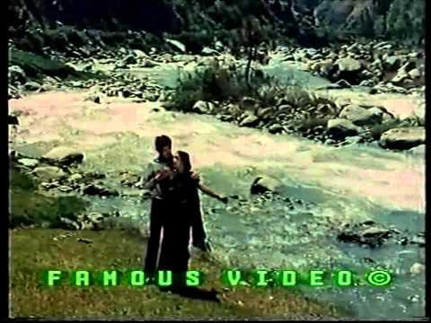SALMA AGHA - Jahan Aaj Hum Mile Hain Yeh Maqam Yaad Rakhna - Film: Bobby