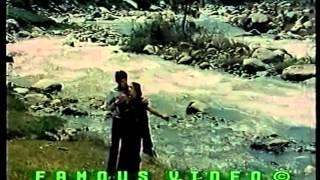 Salma Agha Jahan Aaj Hum Mile Hain Yeh Maqam Yaad Rakhna - Film Bobby.mp3