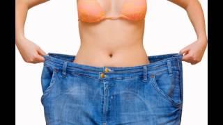 Как похудеть в домашних условиях как похудеть