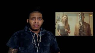 Download Lagu You Are The Reason - Calum Scott - Cover by Daryl Ong & Morissette Amon - Must Watch Reaction Mp3