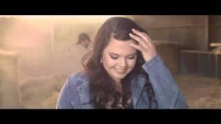 Jorine Rich - Boerseun [Amptelike Musiek Video] mp3