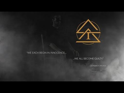 Ark Ascent - Innocence Lost