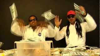 "Funniest Rap Song Ever! Cash for Gold Parody ""Look at me now"""