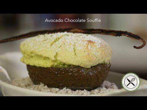avocado-chocolate-souffle-–-bruno-albouze
