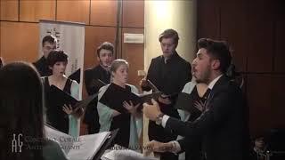 Academia Alma Vox - Roma