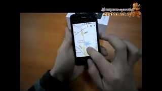 Видеообзор iPhone 4 w008+ android 2 2  black купить в Киеве(Интернет магазин китайских телефонов http://ZVONI.IN.UA/ предлагает Вам купить iPhone 4 w008+ android 2.2. black в Киеве Китайски..., 2013-02-18T21:00:44.000Z)