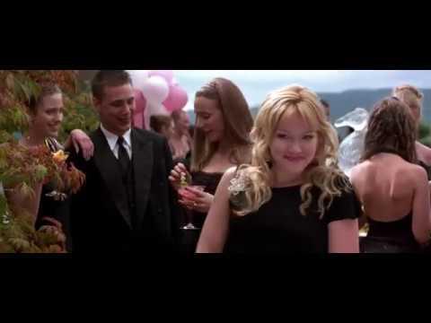 Agent Cody Banks 1 2003  Part 6 Tamil Dubbed