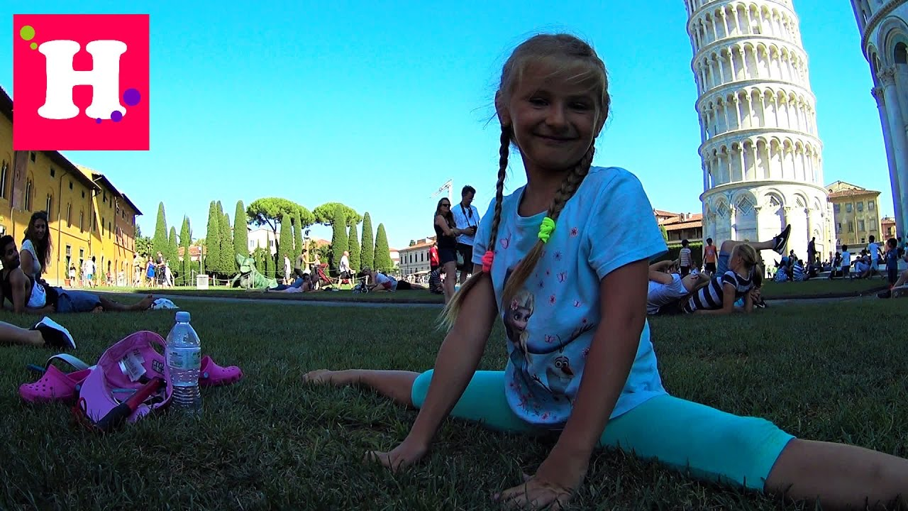 Klub ritmičke gimnastike LEDA  YouTube