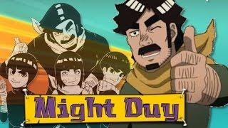 Download Video A história de Might Duy | Curiosidades | MP3 3GP MP4