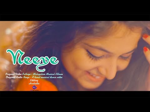 Neeye Video Song [Version] | Music Video