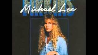Michael Lee Firkins - Deja Blues (Instrumental)
