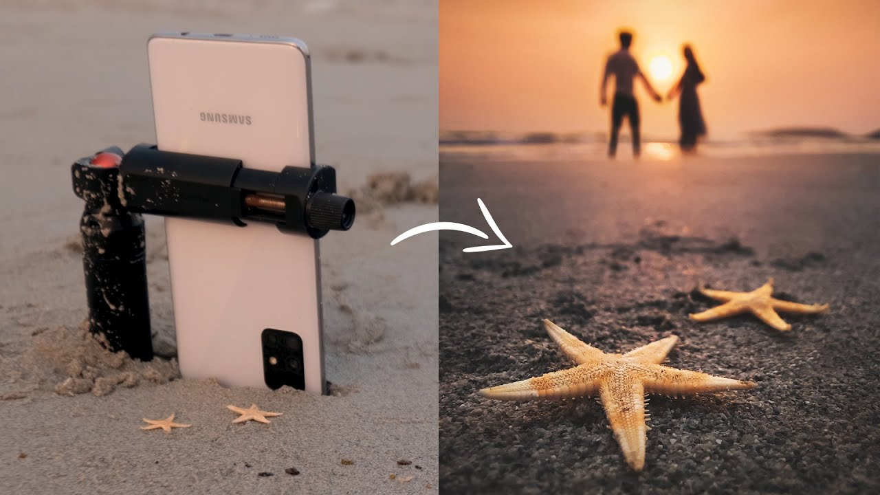 27 Best Beach Photography Ideas Easy To Try. 📷🌊
