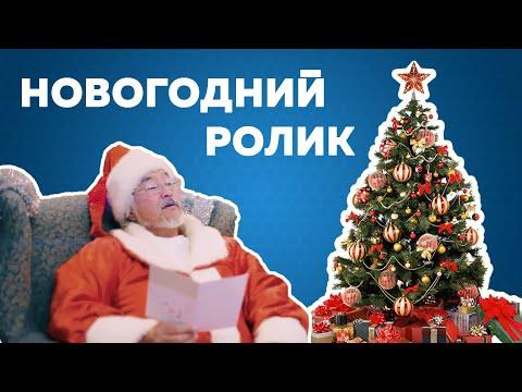 Банк резюме в Якутске -