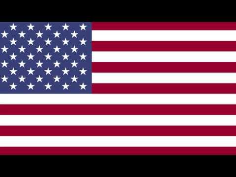 United States National Anthem Lyrics - the star spangled banner lyrics