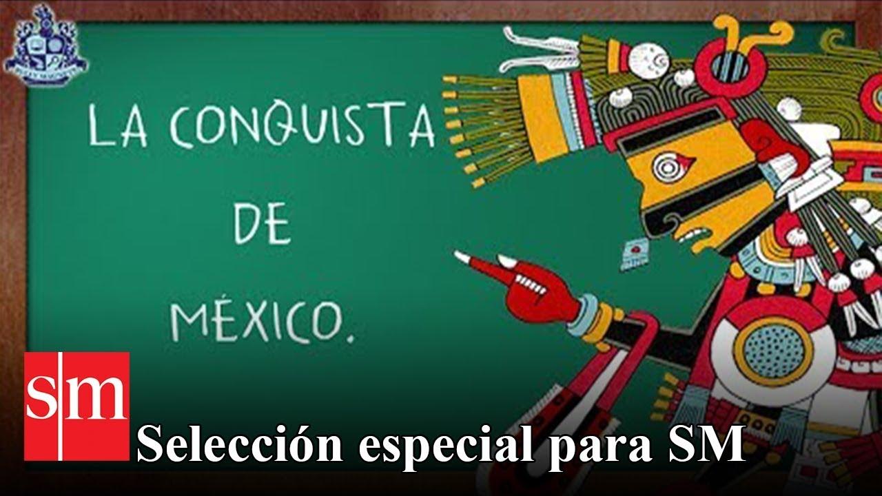 La Conquista De México Dante Salazar Bully Magnets