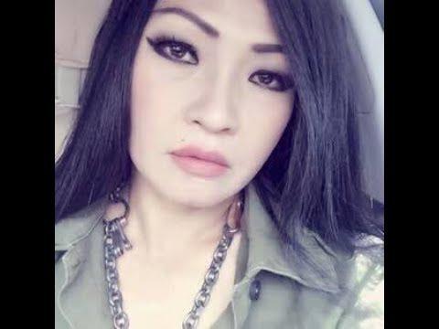 Bài Hát BOULEVARD (New) Ca Sĩ Phương Thanh Live Stream Demo
