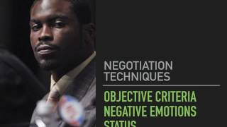Michael Vick and Philadelphia Eagles 2009 Contract Negotiations