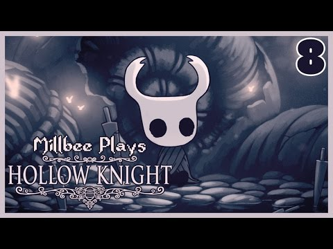City of Tears | Hollow Knight - Millbee...