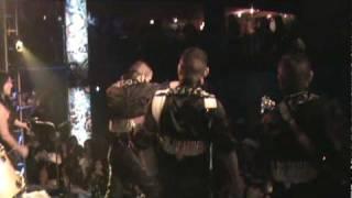 El Corrido Del Invalido los buitres en vivo desde ciudad obregon, sonora gira 2010.MPG