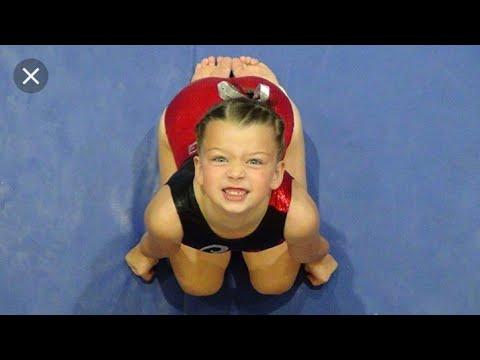 Blakely Bjerken||Final Gymnastics
