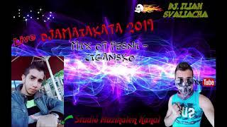 Джамайката 2019 - Микс от песни (Яко циганско) / DJAMAIKATA 2019 - MIX (Dj Ilian Svaliacha) Resimi