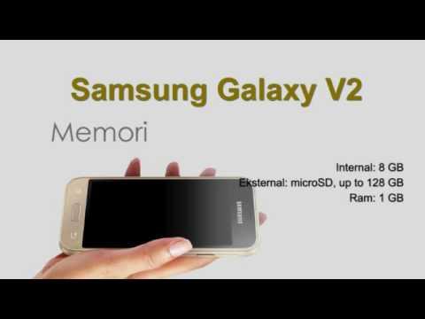 samsung-galaxy-v2-spesifikasi-dan-review